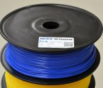 Drut (filament) do drukarek 3D
