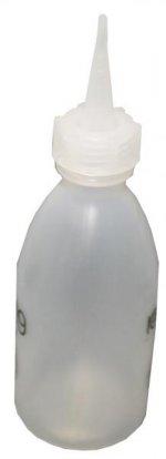 Butelka z PE ¼ litra  (Art.-Nr.: 5201530)