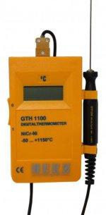 Termometr cyfrowy  (Art.-Nr.: 5200200)